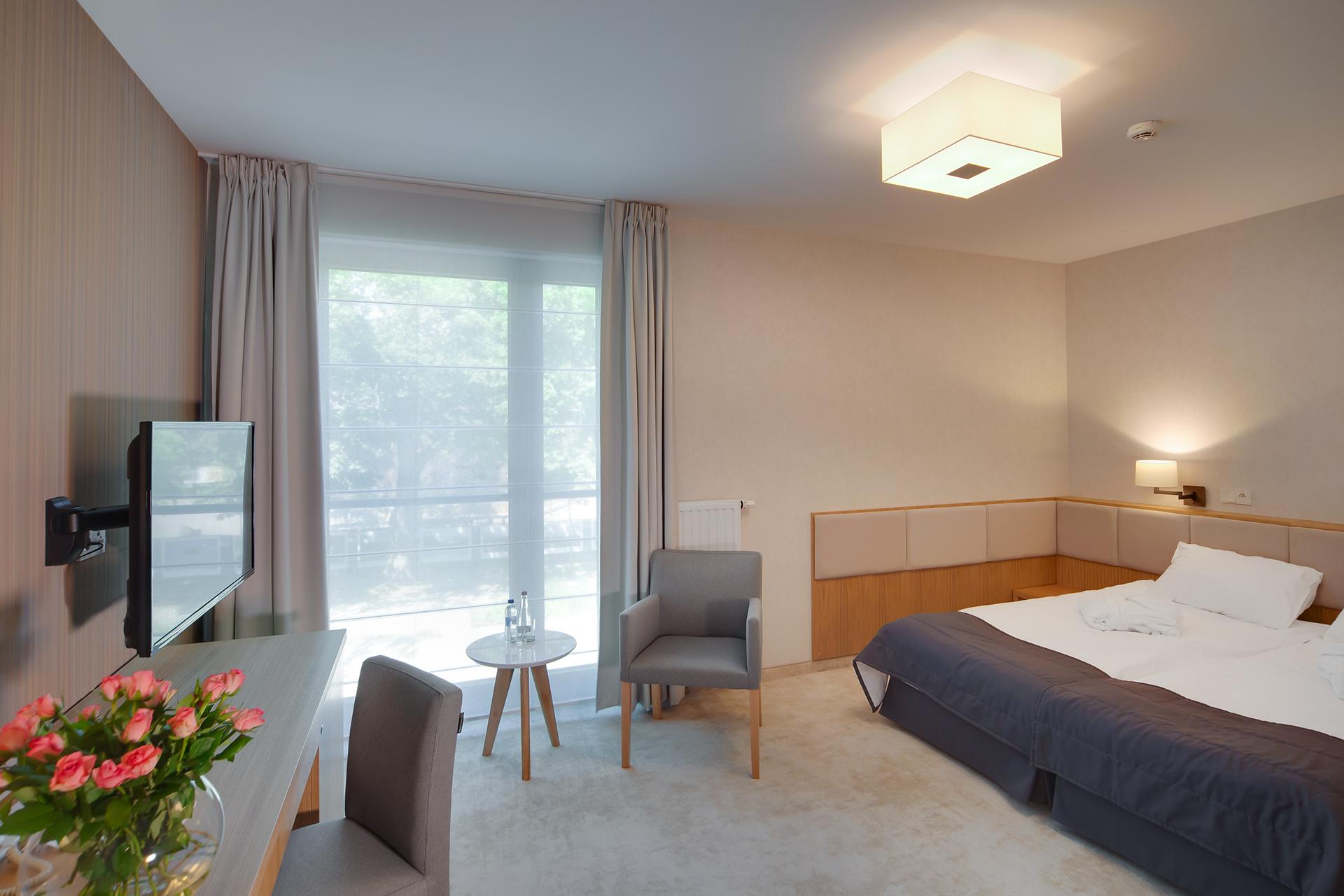 zimmer_hotel
